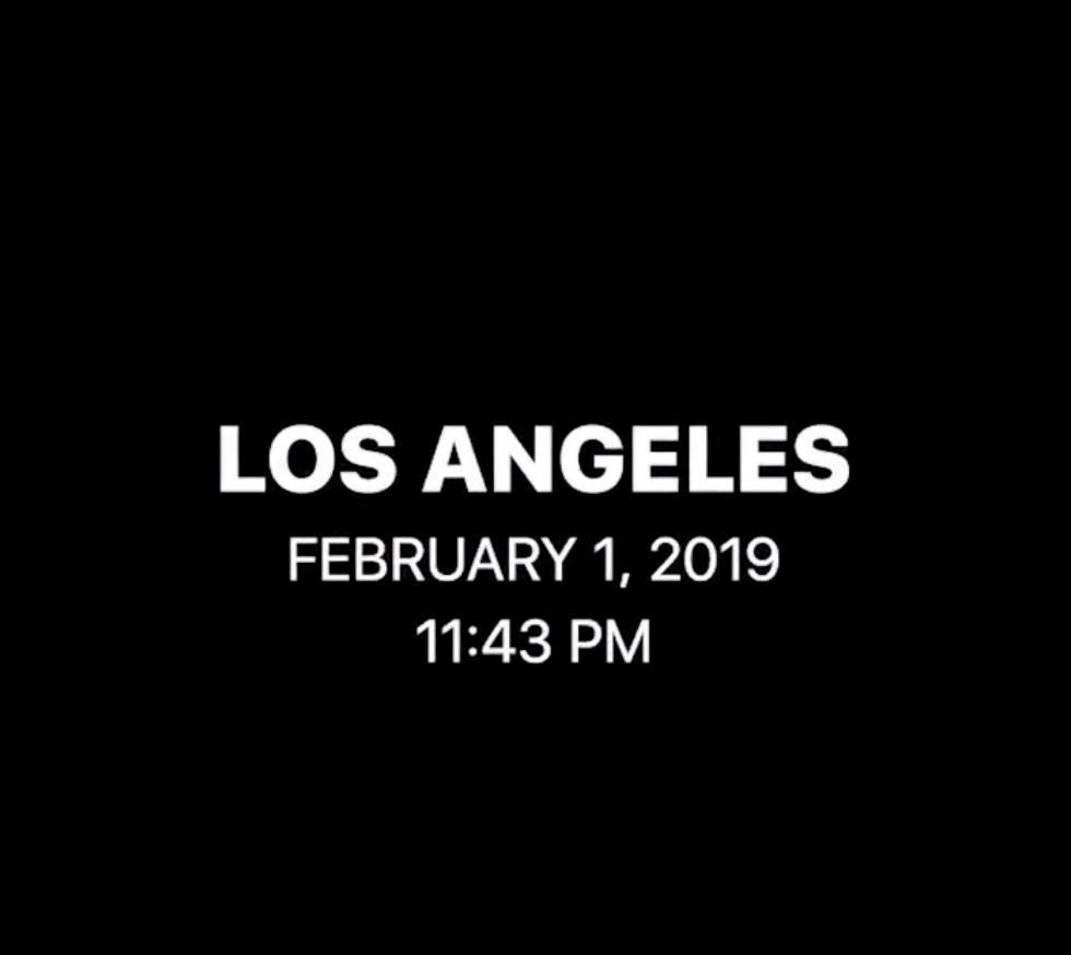 Screen Shot 2019-02-26 at 12.04.35 AM.png