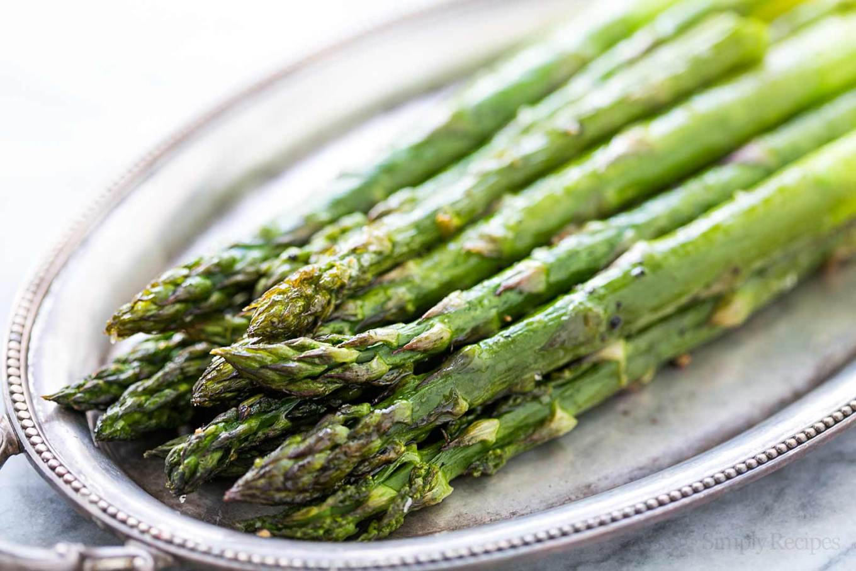 roasted-asparagus-horiz-a-1600.jpg