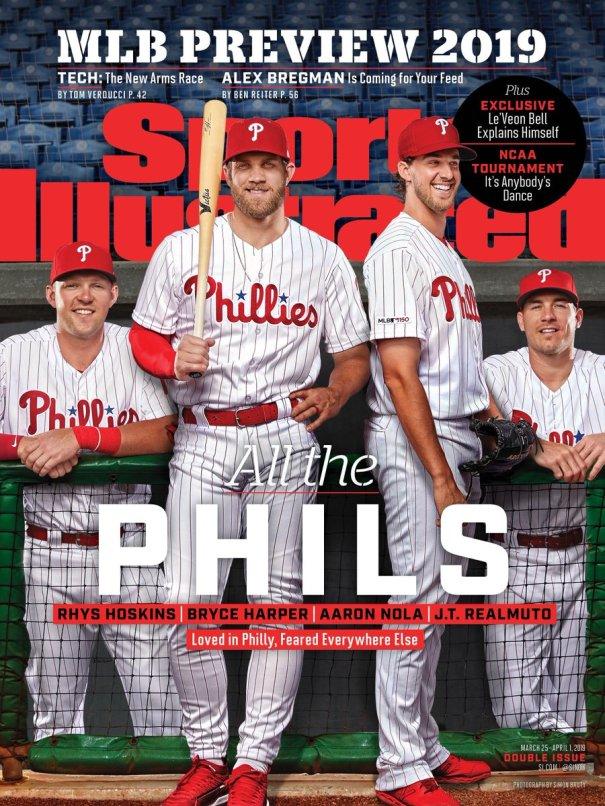 SI Phillies.jpg