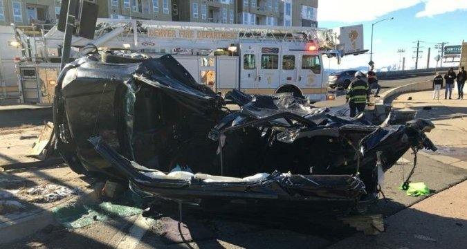 nfls-demaryius-thomas-hospitalized-after-rollover-car-crash-in-denver.jpg