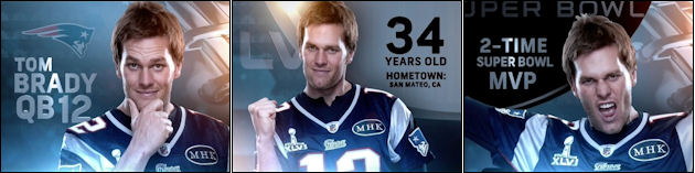 tom_brady_is_at_his_happiest_when_posing_for_nbc_graphics