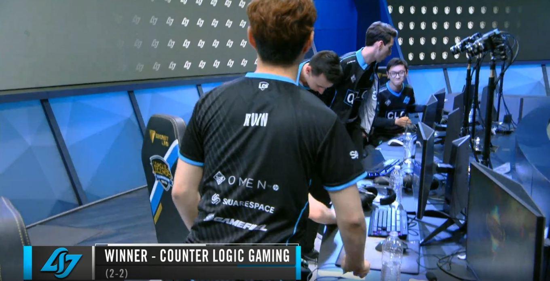 clg win2.JPG