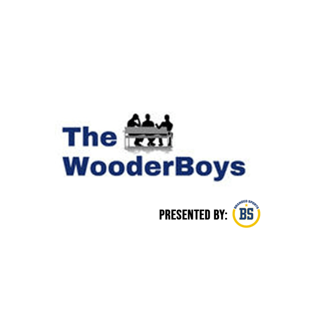 The WooderBoys Podcast: NFL Week 17, Gay Jesus, All-Decade Moments & More To Get You Into The Weekend