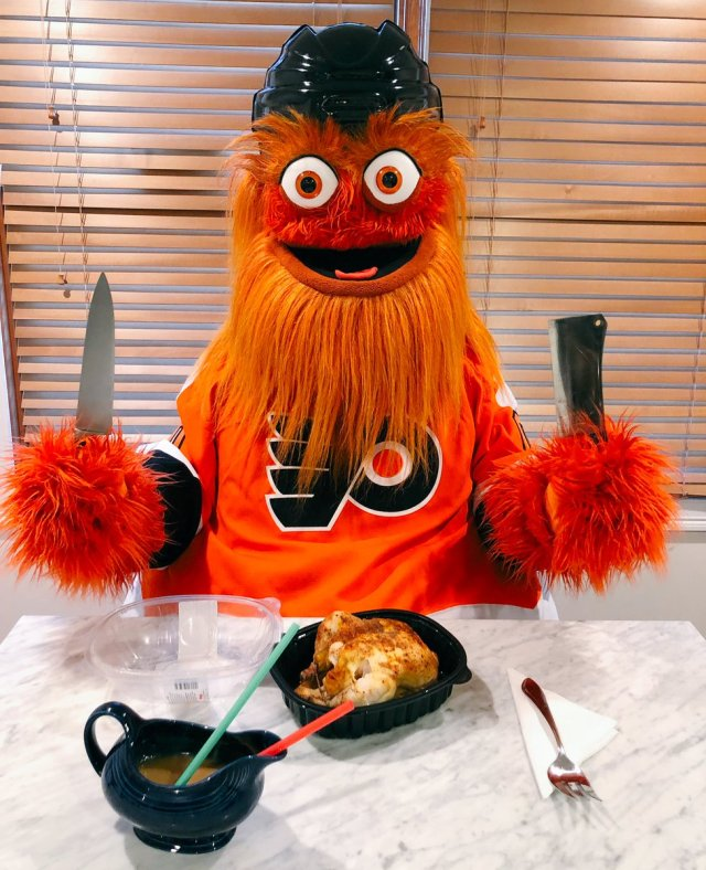 gritty3