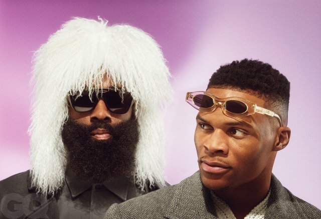 james-harden-russell-westbrook-gq-cover-march-2020-10