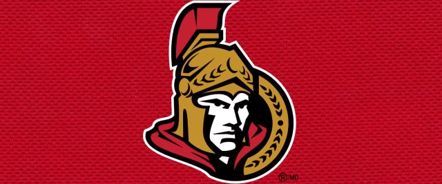 NHL Gets First Confirmed Corona Virus