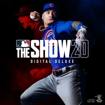 mlb-the-show-20-digital-deluxe-edition-store-art-01-ps4-15oct19-en-us