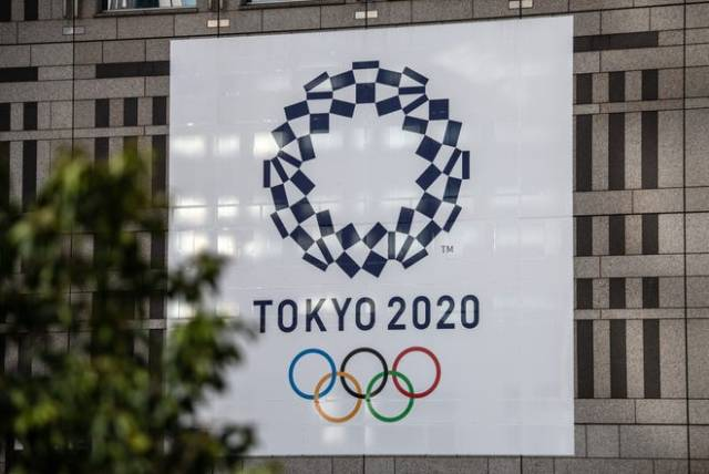 The 2020 Olympics are Cancelled…What's Next?