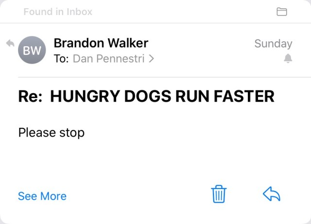 Re  HUNGRY DOGS RUN FASTER.jpeg