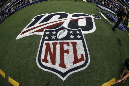 We Have An NFL Schedule Release Date and It's Coming Up Fast