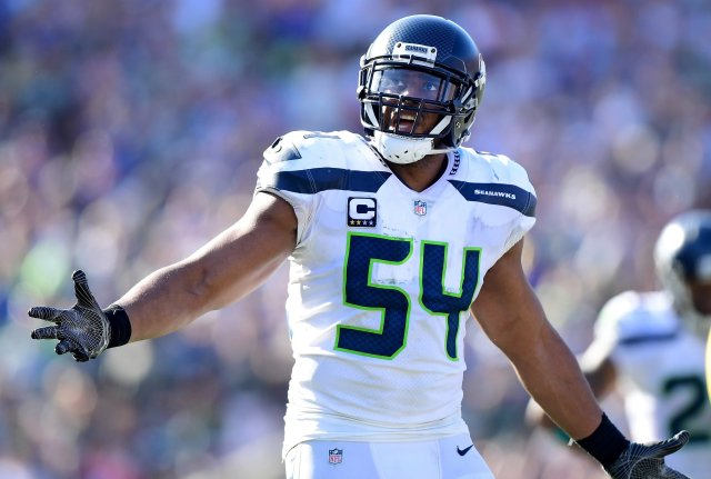 Power Ranking The NFL Divisions By Linebacker Situations
