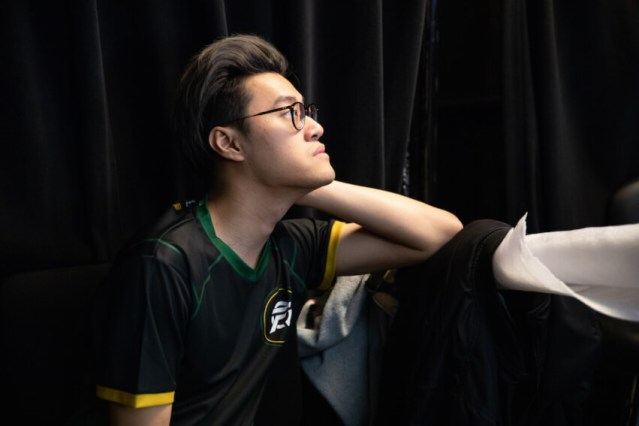 Can Flyquest Win Without Wildturtle? Esports Betting Guide