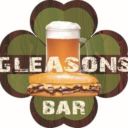 Walsh's Wing Review: Gleason's Bar