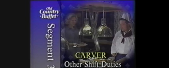 #ThrowbackThursday to these hilarious company training videos.