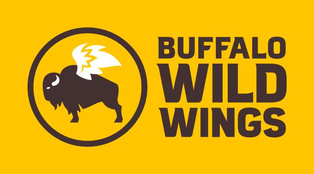 Walsh's Wing Review: Buffalo Wild Wings
