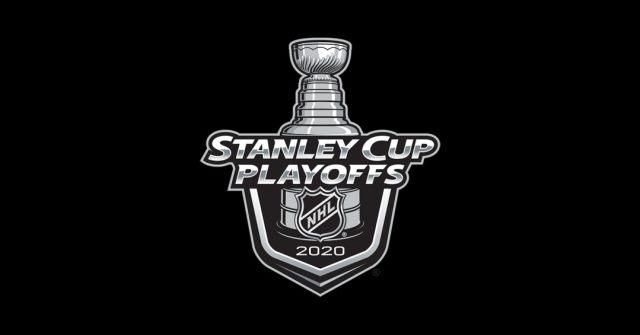 2020-stanley-cup-playoffs