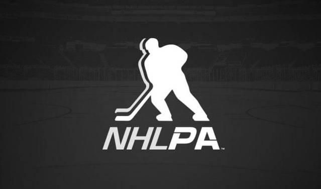 NHL 2021 Lockout? Looking Like It
