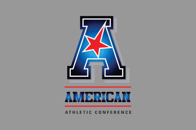 What a Big 12/AAC Merger Could Look Like