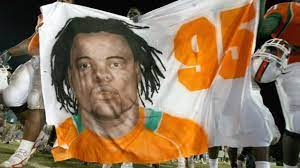 Former Miami Teammate Arrested for the Death of Bryan Pata, 15 Years After Shooting