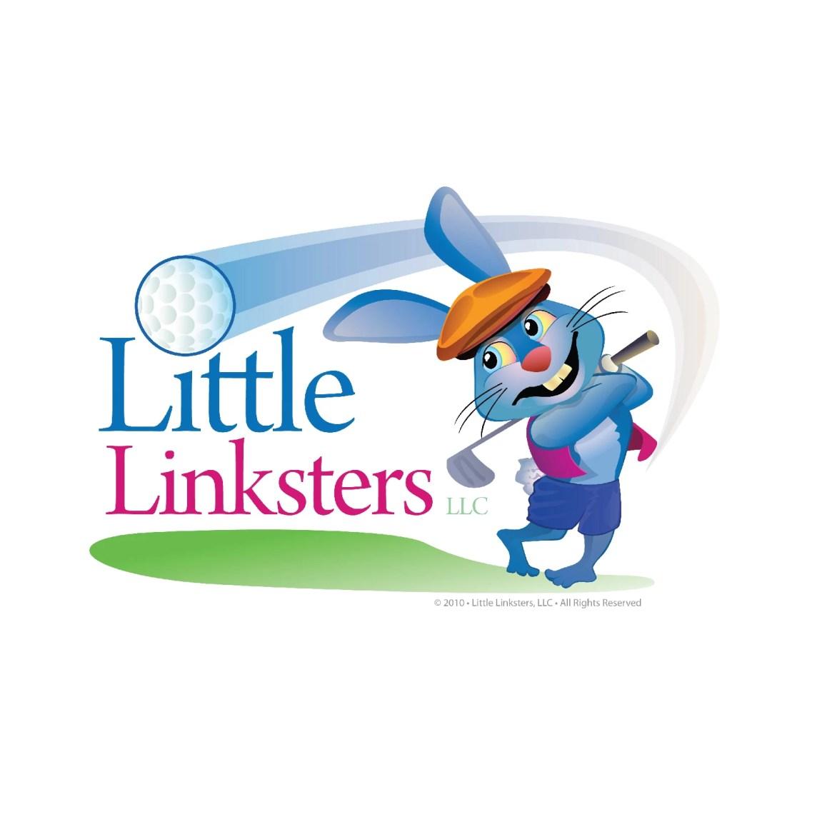 Little Linkster's LLC Logo