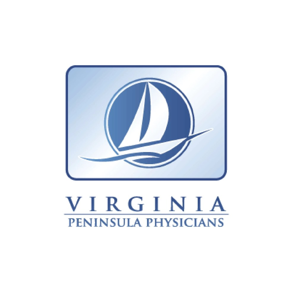 Virginia Peninsula Physicians Logo