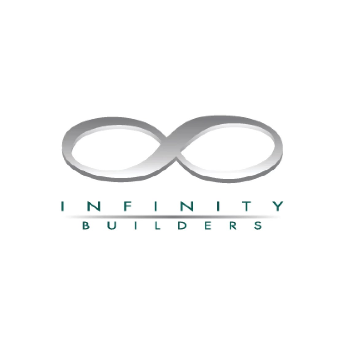 Infinity Builders Logo