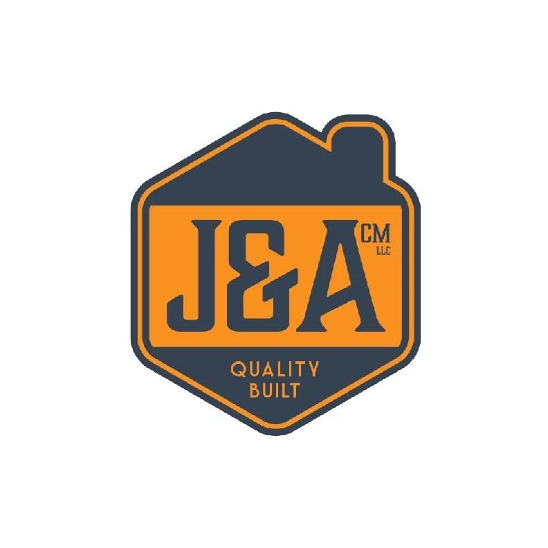 Brandinghouse_Logo_-26