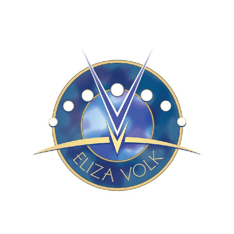 Brandinghouse_Logo_-70