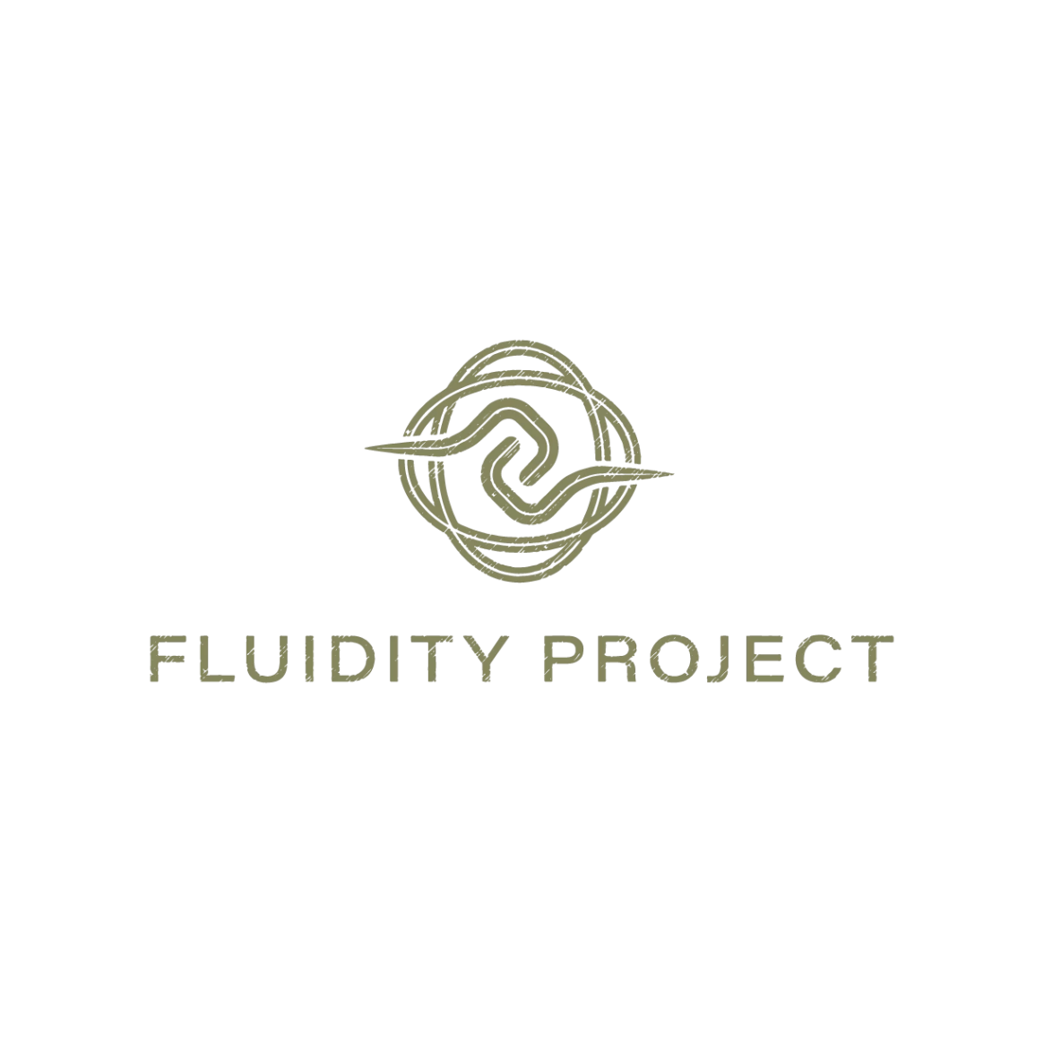 Fluidity_Project