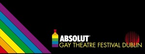 gay branding