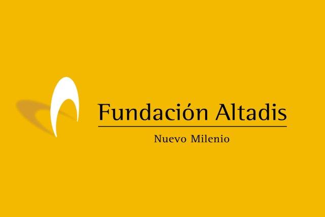Fundación Altadis