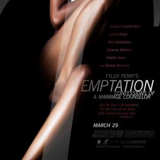 Temptation1_300dpi