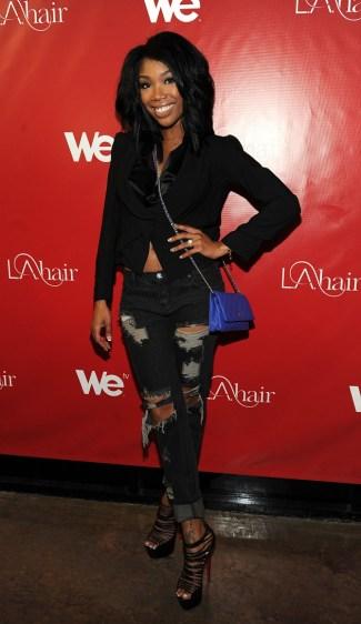 Singer-Brandy-at-WE-tvs-LA-HAIR-Season-2-Premiere-Party-630x1090