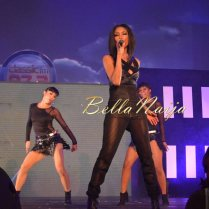 Brandy-in-Lagos-February-2014-BellaNaija-04