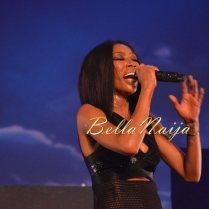 Brandy-in-Lagos-February-2014-BellaNaija-06