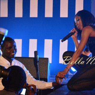 Brandy-in-Lagos-February-2014-BellaNaija-07
