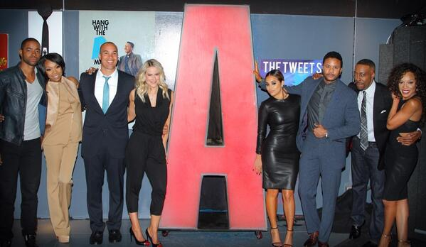 The cast of the game on bet world football betting predictions tips