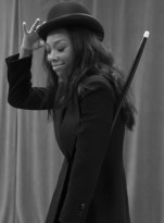 a-moment-in-rehearsal-with-brandy-102195