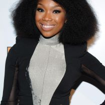 brandy-norwood-2015-bet-awards-after-party-in-los-angeles_3