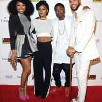 brandy-norwood-2015-bet-awards-after-party-in-los-angeles_6