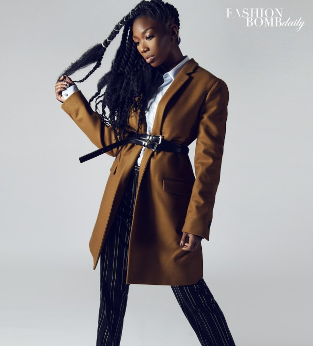 2-Brandy-by-Tyren-Redd-Styled-by-Michael-Mann-for-Fashion-Bomb-Daily-International-Womens-Day