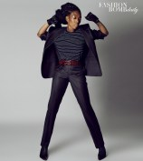 3-Brandy-by-Tyren-Redd-Styled-by-Michael-Mann-for-Fashion-Bomb-Daily-International-Womens-Day
