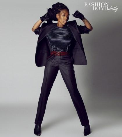 3-Brandy-by-Tyren-Redd-Styled-by-Michael-Mann-for-Fashion-Bomb-Daily-International-Womens-Day