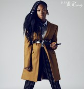 5-Brandy-by-Tyren-Redd-Styled-by-Michael-Mann-for-Fashion-Bomb-Daily-International-Womens-Day