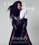 Brandy-by-Tyren-Redd-Styled-by-Michael-Mann-for-Fashion-Bomb-Daily-International-Womens-Day