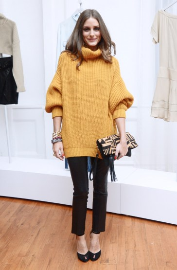 how-to-wear-an-oversized-sweater3