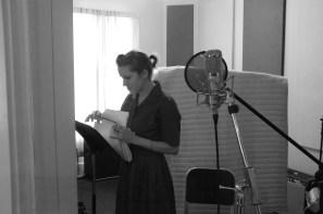 Recording studio New Orleans