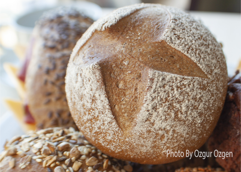 Top Baking Bread Tips to Make Amazing Bread Every Day
