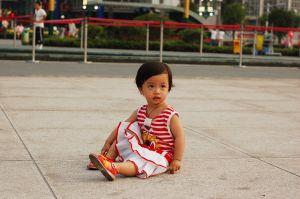 1143237_little_girl