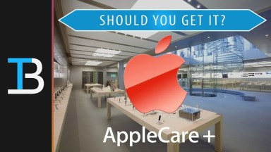 What Is AppleCare & Is Applecare Worth It